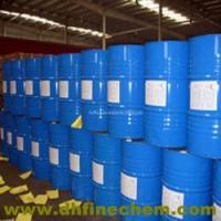 Quality Pigment And Dyestuff wholesale