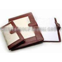 Quality Printing Notepad P116460 wholesale