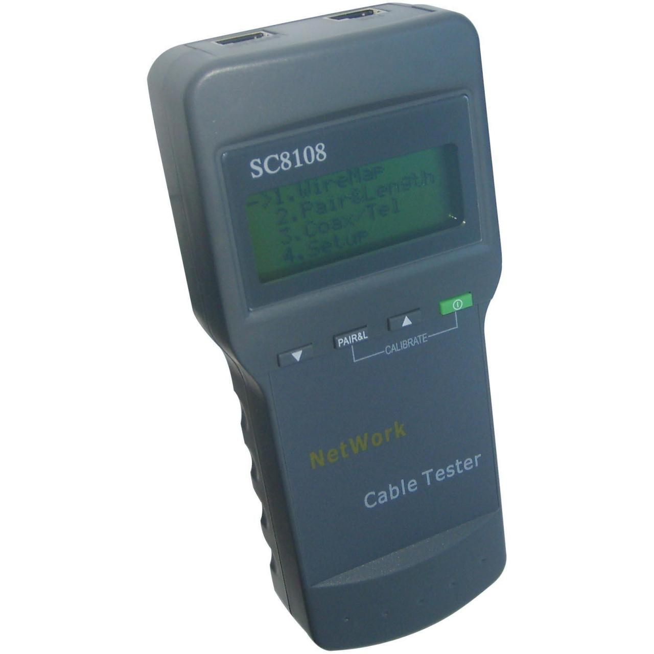 Quality Cable Tester Series wholesale