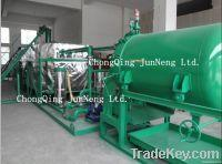 China ZSC Engine Oil Purifier Series on sale