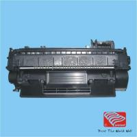 China Toner Compatible HP Q2612A toner Cartridge on sale