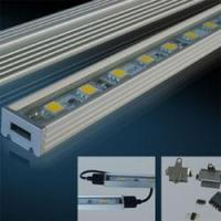 Quality LED Light Strip 5050 Dustproof LED Light Bar wholesale