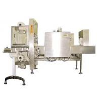 Quality SW400 Automatic Shrink Film Wrapping Machine wholesale