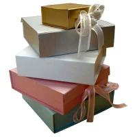 foldable box for sale