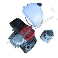 China ENGINE KIT FOR BICYCLE ZNC1E40F-5 on sale