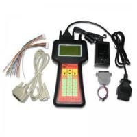 Quality Airbag Resetting Airbag Resetting and Anti-Theft Code Reader wholesale