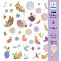 Quality Arts & Crafts Djeco Small Wings wholesale