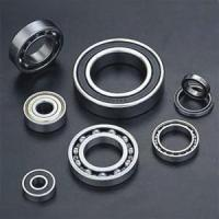 Quality Mini Stainless Ball Bearing wholesale