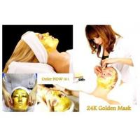Quality Facial mask GG002 wholesale