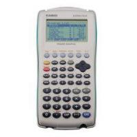 China Isokinetic Calculators and Spreadsheets on sale
