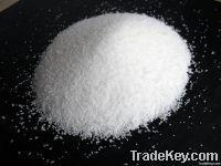 China Caustic Soda (92) on sale