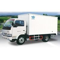 Quality Special Purpose Vehicles wholesale