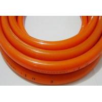 Quality PVC pipe wire Hao wholesale