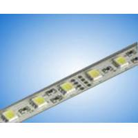 Quality 5050 SMD LED non-waterproof rigid strip DC 12V wholesale