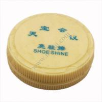 Quality Hotel Shoes Shine/Shoes Mitt H-SS01 wholesale