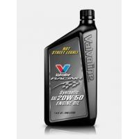 China Motor Oil Products on sale