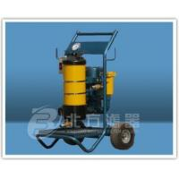 Quality Oil purifier Moving oil filter wholesale
