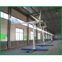 Quality APH series pitch controlled wind turbine wholesale