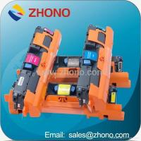 China Color Toner Cartridge used for Hp 2500 on sale