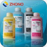 China OKI 7300 toner powder on sale