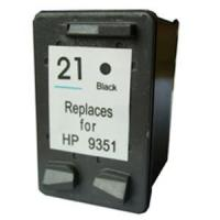 China Ink Cartridges Model: HP 21A(9351A) on sale