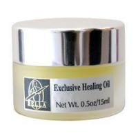 Quality BBA-17 Healing Oil wholesale