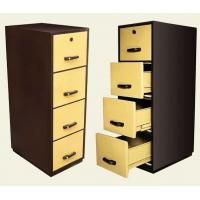 Quality Fire Resistant Filing Cabinets wholesale