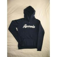 China A & F Jackets and hoodies A&F Womens Hoodie Sweat Shirt in Sales Price on sale
