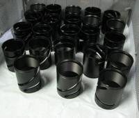 Quality PTFE Coating wholesale