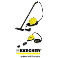 China Karcher SC1030 Steam Cleaner with Steam Iron on sale
