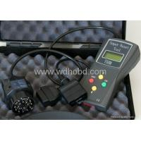 Quality Airbag and Oil reset tool wholesale