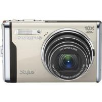 Quality Digital Cameras wholesale