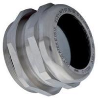 Quality Explosion proof Cable Gland wholesale