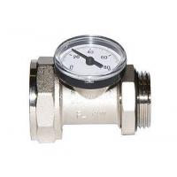 Quality Ball valves and gate valves wholesale