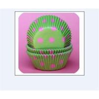 China 0015) paper cupcake liner on sale