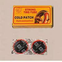 Buy cheap Cold Patch Repair Kits (AR1800-007) product