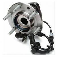 513188 513188 Front Hub Assembly for sale