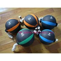 Quality Medicine ball and Gym Ball wholesale