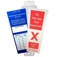 Ladder Safety Tagging Systems Images Ladder Safety
