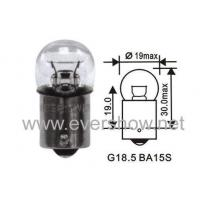 Quality AUTO BULB wholesale