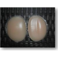 China Silicone Breast Enhancers on sale