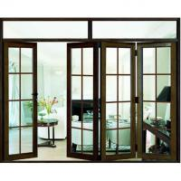 China Patio Door on sale