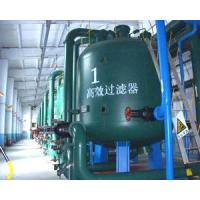 Quality Mechanical filter wholesale