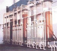 Quality Ion exchange for auxiliary equipment wholesale
