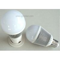 Buy cheap 5W bulb with 46pcs fins product