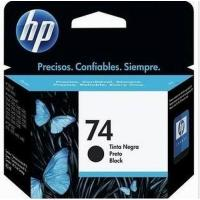 Quality Hp Ink Cartridge wholesale