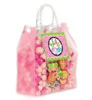 Quality Arts and Crafts Toys wholesale
