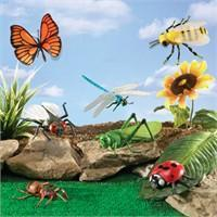 Quality Pretend Play and Dress Up wholesale