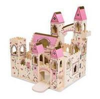 China Dollhouses and Doll Furniture on sale