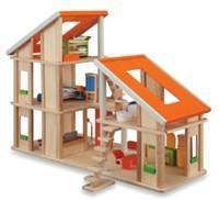 Quality Dollhouses and Doll Furniture wholesale